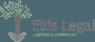 Ellis Legal